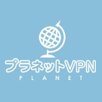 PlanetVPN